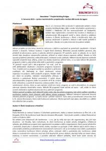BB transl_newsletter-1