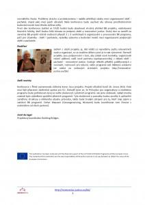 BB transl_newsletter-2