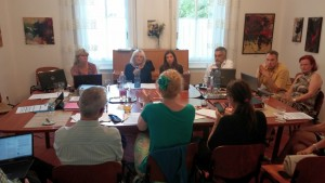 Budapest-meeting-July-2-and-3-2015-FILEminimizer