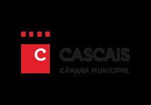 CMCascais LOGO
