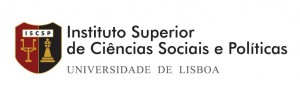 logotipo_oficial_iscsp_1