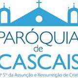 paroquia cascais logo