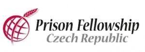 1 - PF CZ - Logo only