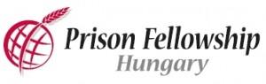 1 - PF HU - logo only
