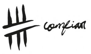 1 - PF PT - logo only