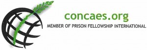Concaes logo 2