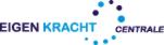 Logo EKC