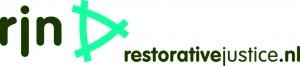 Logo RJN klein-1