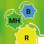 bureau-mhr-images-logo
