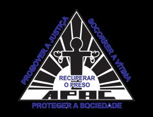 APAC_Logo