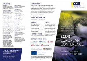 ECOR-Konferenz-WEB1