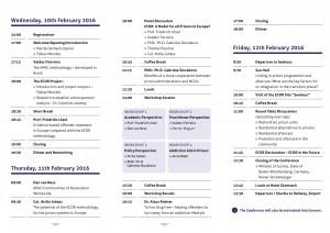 ECOR-Konferenz-WEB2