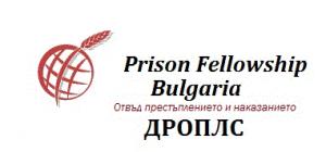 PF Bulgaria Logo