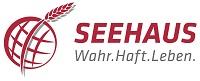 Seehaus-wahrhaftleben_200_81